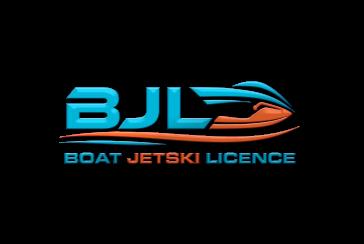Boat Jet ski Licence